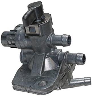 Benzinhahn Kraftstoffhahn Tourmax Fpc 309 Für Suzuki Gs 500 E Eu Gm51b Gs500 Bj 1989 2000 Auto