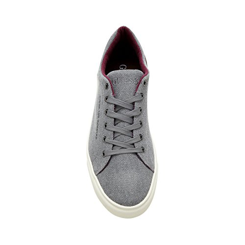 Guess Sneakers Man n 40