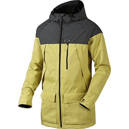 Oakley Snow Jacket - 6