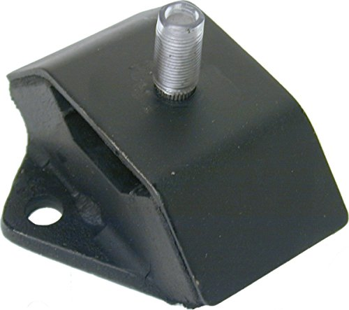 URO Parts C45666 Subframe Mount