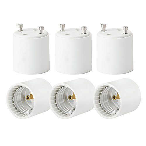 Led Light Socket Adapter in US - 7
