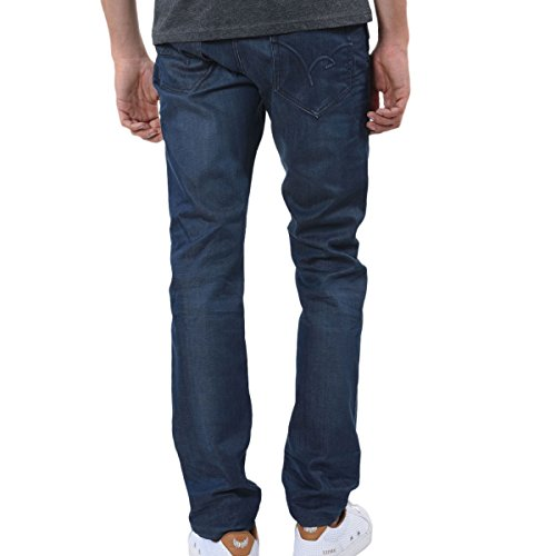 Bleu Kaporal Kaporal Kaporal Bleu Kaporal Jeans Bleu Broz Broz Jeans Jeans Jeans Broz BAgwHqn