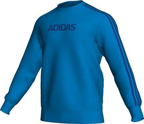Adidas Lin Crew–M