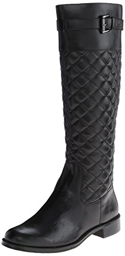 A2 by Aerosoles Womens High Riding Boot