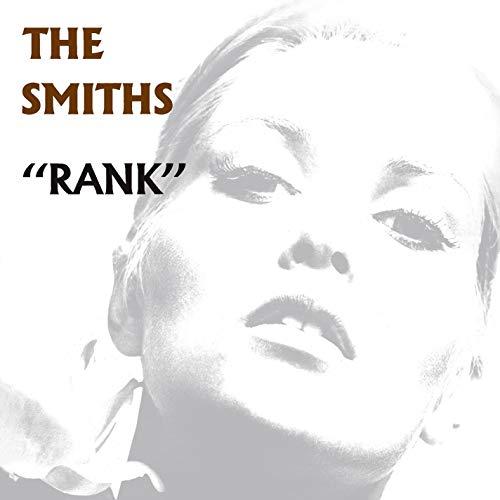 Rank (Remastered) [Disco de Vinil]