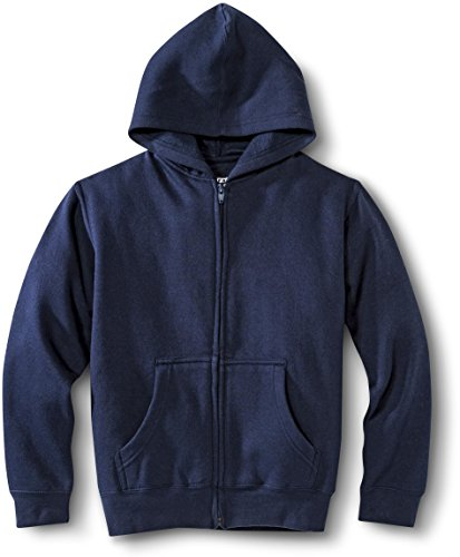 Navy Blue Sweatshirt: Amazon.com