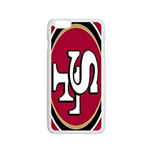 SF 49 ERS Hot Seller Stylish High Quality Hard Case For Iphone 6