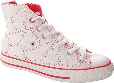 | Converse (PRODUCT) RED Chuck Taylor All Star
