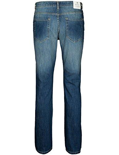 Basefield Herren He. Jeans-32 (219011220)