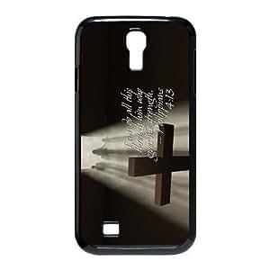 Design Bible Hard Iphone 6 Plus 5.5Inch -00083 Kimberly Kurzendoerfer