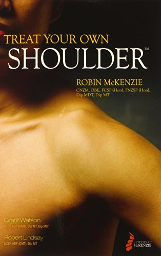 treat-your-own-shoulder-805