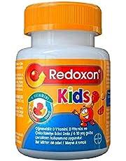 Redoxon Redoxon Kids 60 1 Paket