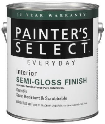 true-value-js1-gl-painters-select-everyday-interior-semi-gloss-latex-enamel-1-gallon-white-by-true-v