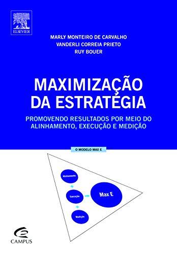 Maximização da Estratégia