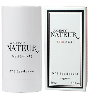 agent-nateur-n3-deodorant-large-17-oz