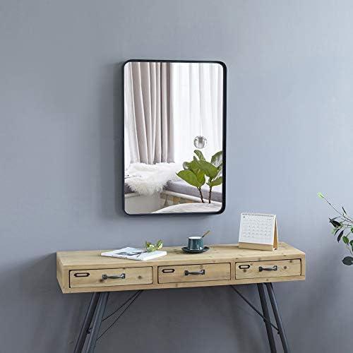 VINGLI Modern Wall Mirror