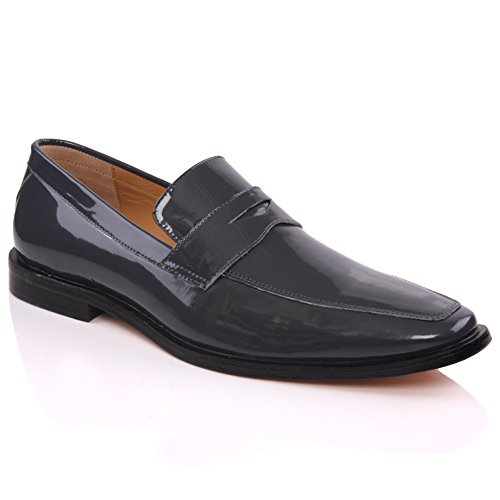 Karma Mens Shoes - 1