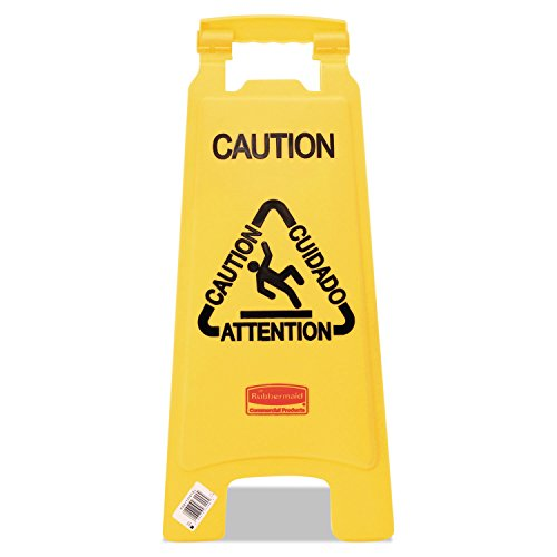 Best Floor Stand Signs