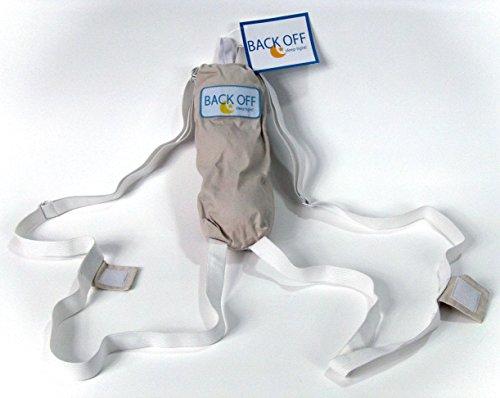 Back Off Anti snoring Belt product image