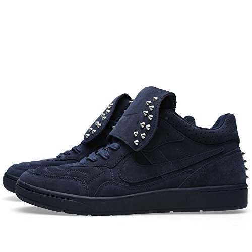 NIKE Tiempo 94 Mid SP Mens Tennis Shoes (12) ijfeETXgml