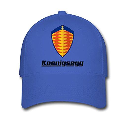woman-men-cotton-koenigsegg-2016-logo-adjustable-hats-baseball-caps-royal-blue