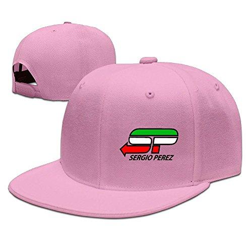 hiitoop-wunderkind-driver-baseball-cap-hip-hop-style-pink