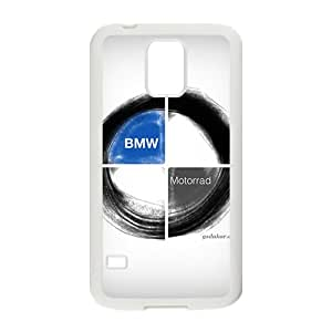 Zero BMW sign fashion cell phone case for Samsung Galaxy S5