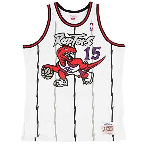 Camiseta NBA Seattle Supersonics Shawn Kemp 40 (Verde), M: Amazon.es: Ropa y accesorios