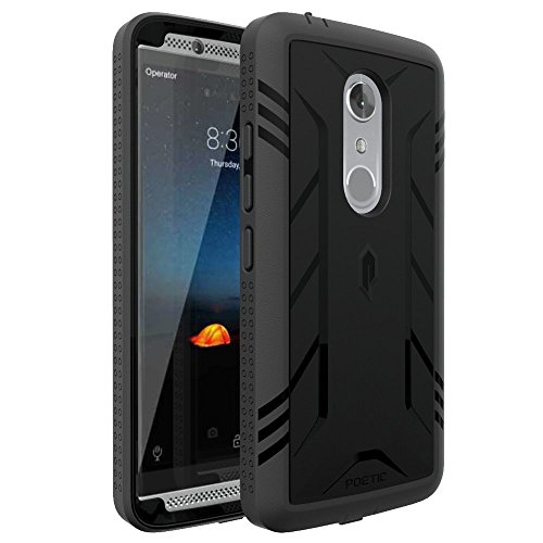 Revolution Premium Complete Protection Protector product image