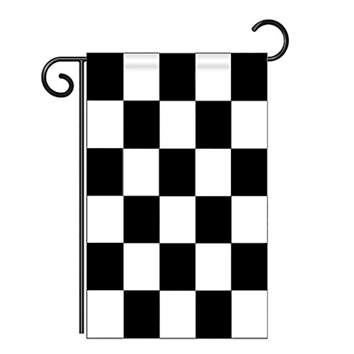 Breeze Decor - Winner Interests - Everyday Sports Impressions Decorative Vertical Garden Flag 13