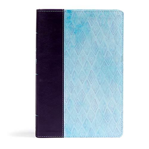NKJV Daily Devotional Bible