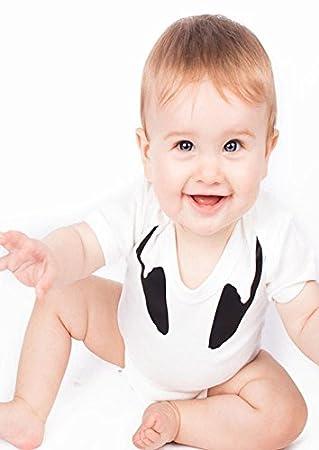 Fun DJ Baby Grow For Boys Or Girls