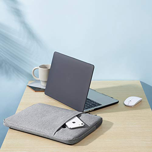 Laptophülle Hartschalenabdeckung Kompatibel Neu 13\