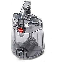 Hoover 440003353 Carpet Cleaner Solution Tank Genuine Original Equipment Manufacturer (OEM) part