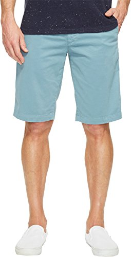 ag-adriano-goldschmied-mens-griffin-shorts-in-yacht-blue-yacht-blue-shorts