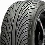 215/45/17 Nankang Sport NS2 Tyres 215...