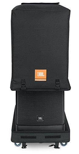 JBL Bags EON-ONE-TRANSPORTER Rolling Case for JBL EON ONE Speaker System -  Gator Cases