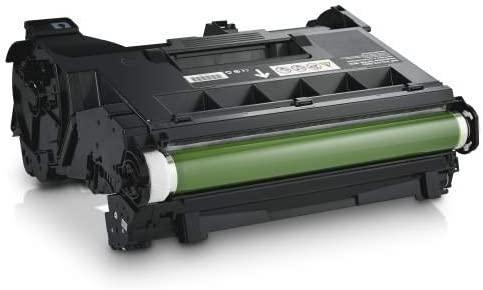 DELL 724-BBKG - Tambor de impresora (H815dw, S2810dn ...