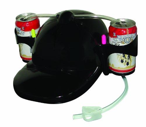 soda drink hat - 6
