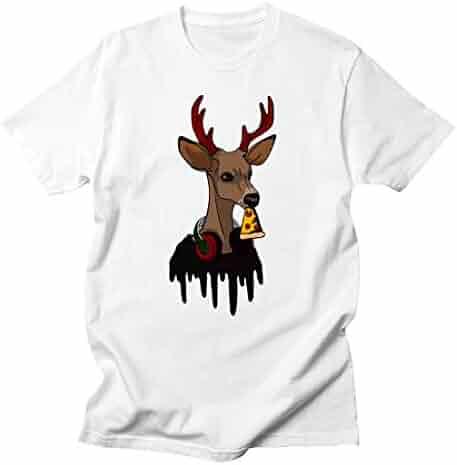 50c6ef19ac1689 Custom T Shirt Matching Style of Air Jordan 4 Do The Right Thing JD 4-