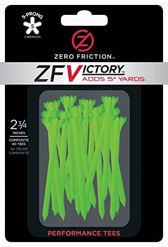 Zero Friction Tee - 2
