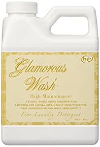 Tyler Tyler Candle Company High Maintenance Fine Laundry Detergent - 16 Fl Oz, 16 Ounce