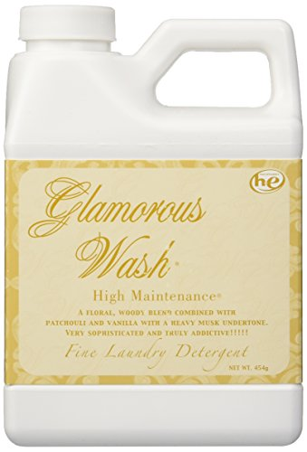 tyler candle company detergent - 9