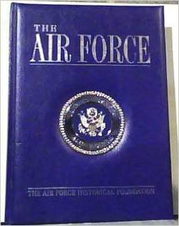 - Airforce