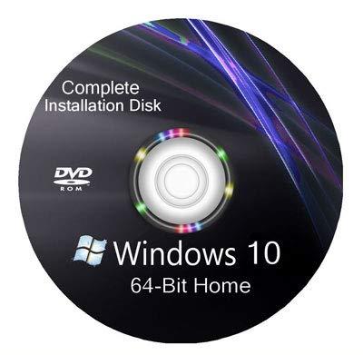 Windows 7 todas versões 32/64bits WINDOWS 10 PRO 32/64bits todos com serial ORIGINAL open BRINDE OFFICE 2010 pro todos com LICENÇA VITALICIA SUPER PROMOÇÃO POUCAS UNIDADES ENVIO EXPRESSO