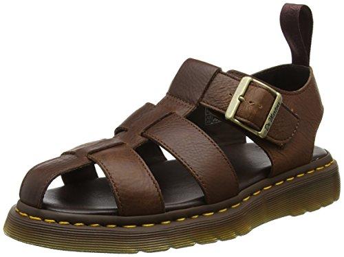dr martens sandalen heren