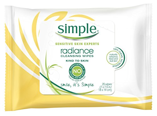 simple-sensitive-skin-experts-radiance-cleansing-wipes-25-ea-pack-of-2
