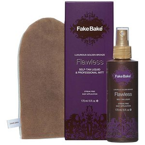 Fake Bake Flawless, 6-Ounce from Fake Bake
