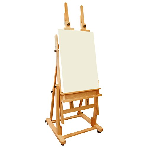 Us Categories Art Supply Extra Large Double Mast Studio