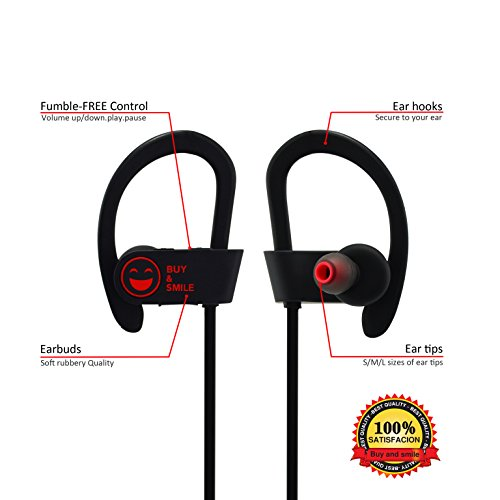 bluetooth-headphones-wireless-buy-and-smile-earphones-microphonesuper-sound-stereo-earbuds-sports-he
